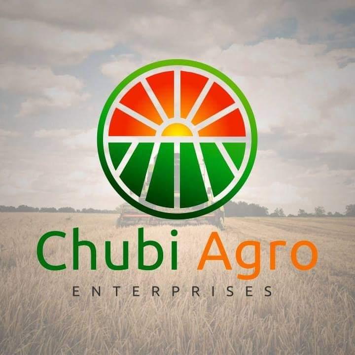 chubi agro platform provides online agriculture investment